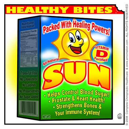 Healthy 20Bites 20  20Vitamin 20D 2010 2 08