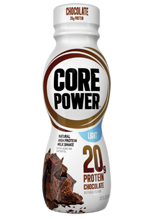 Core 20Power