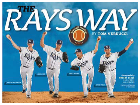 Rays 20SI 20Cover