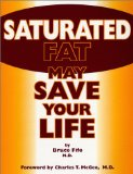 Saturated 20fat