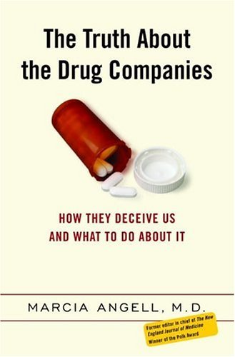 Truth 20About 20Drug 20Companies